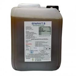 Epaphyt b  - 5 liters