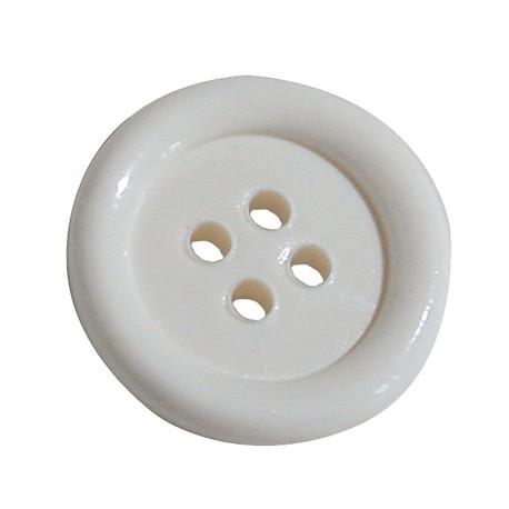 Nipple valve