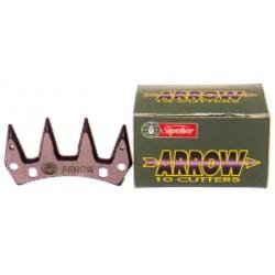 Cortador arrow