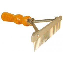 Rake comb 29 tooth  733 203