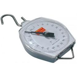 Balanza 100kg