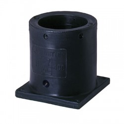 Water bowl support 400 mm