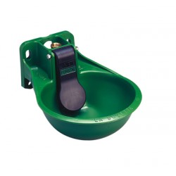 Water bowl forstal