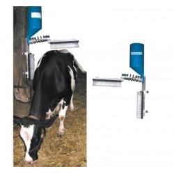 Sanibrush-brush complete cow