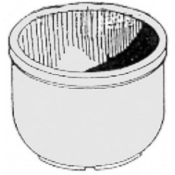 Mould 4015