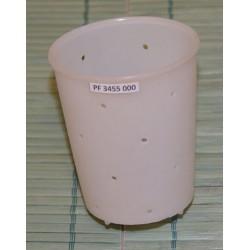 Mould 3455