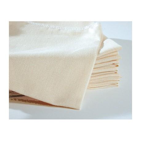 Cotton canvas 60x60