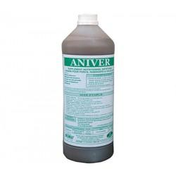 Aniver 1l