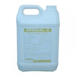 Special c (complemento alimenticio) - 5 litros