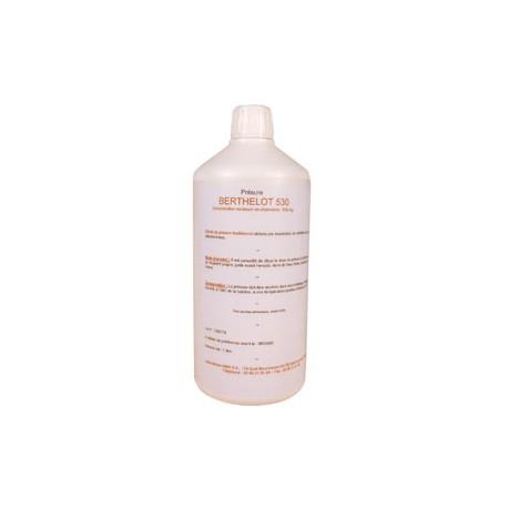Rennet 530 mg/l - 1l (abia)