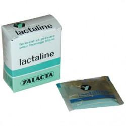Lactaline 6 bolsitas - 2g
