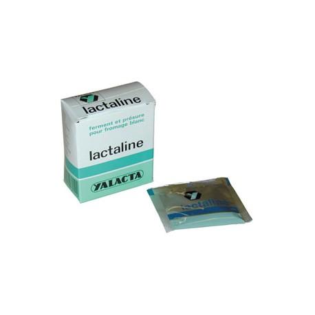 Lactaline 6 bags - 2g