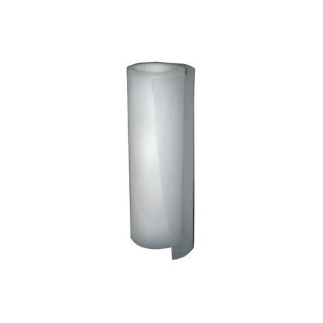 Plastic draining mat 5x5mm