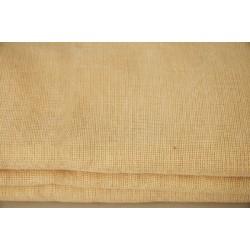 Cotton canvas 34x45