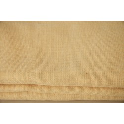 Cotton hessian 34x45