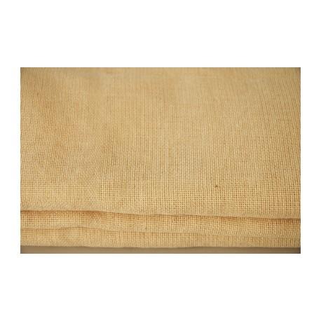 Cotton canvas 50x70