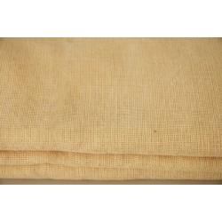 Cotton canvas 120x120