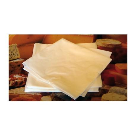 Lona tafetán nylon 35x40