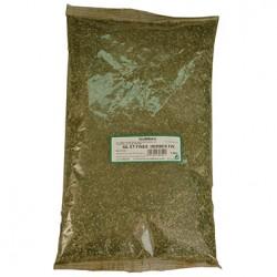 Ajo y hierbas finas 1kg (grande)
