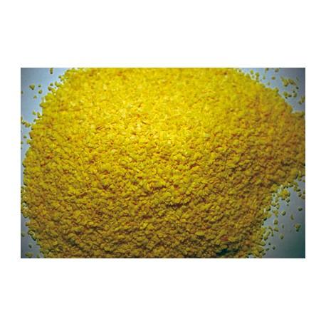 Garlic powder (rough)