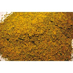 Indian spices mix