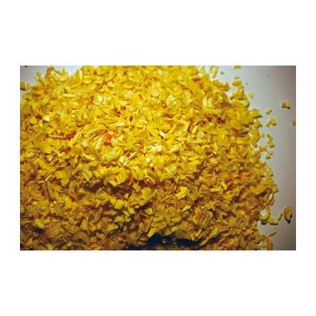 Alsatian spices mix