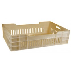 Cheese crate 23l