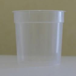 Envase 12.5 cl