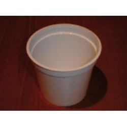Cup t25 - 200 gr