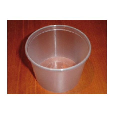 Cup f3 400gr