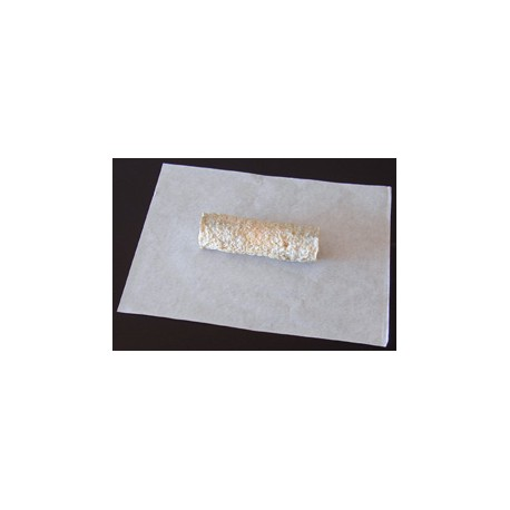 Greaseproof paper 25x32 - 10kg
