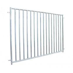 Panel para cabra 2x1,20m
