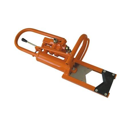 Hydraulic Dehorner