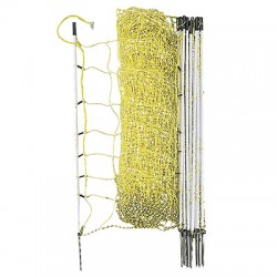 Electric netting 90cm