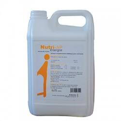Nutri-ap energía - 5 litros