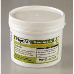 Phyt-ap pomada 500g