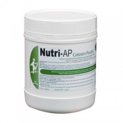 Nutri-ap colostrum powder