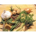 Garlic and fine herbs 1kg