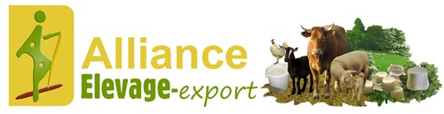 Alliance-Elevage-Export.com