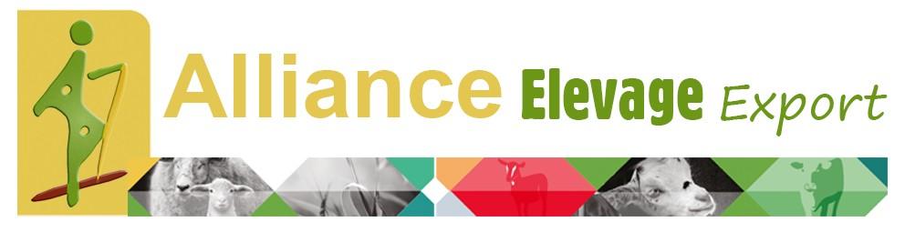 Alliance-Elevage-Export.com